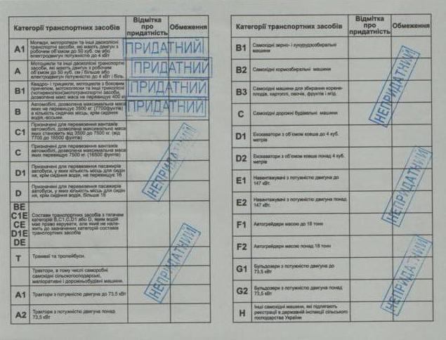 Медицинская справка ф.no 083/о медицинская справка освобождение от занятий образец